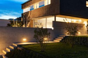 Tuinverlichting Mechelen